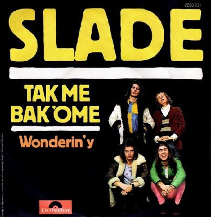 1972Slade (680x700, 340Kb)