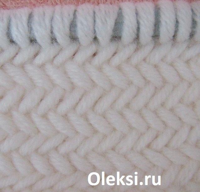 uzor-elochka (638x612, 159Kb)