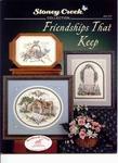 Превью SC-Friendships That Keep bk120 (508x700, 297Kb)