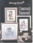 Превью Christmas Treasures Portada (542x700, 290Kb)