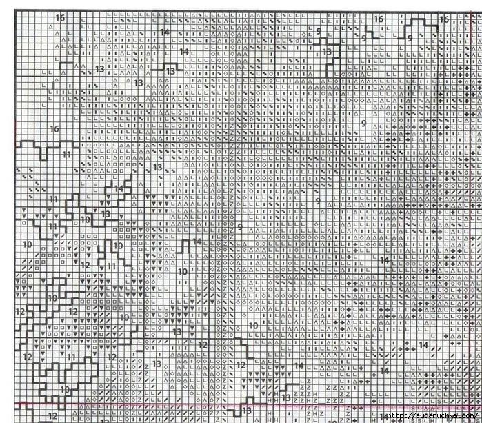 18 (700x613, 530Kb)