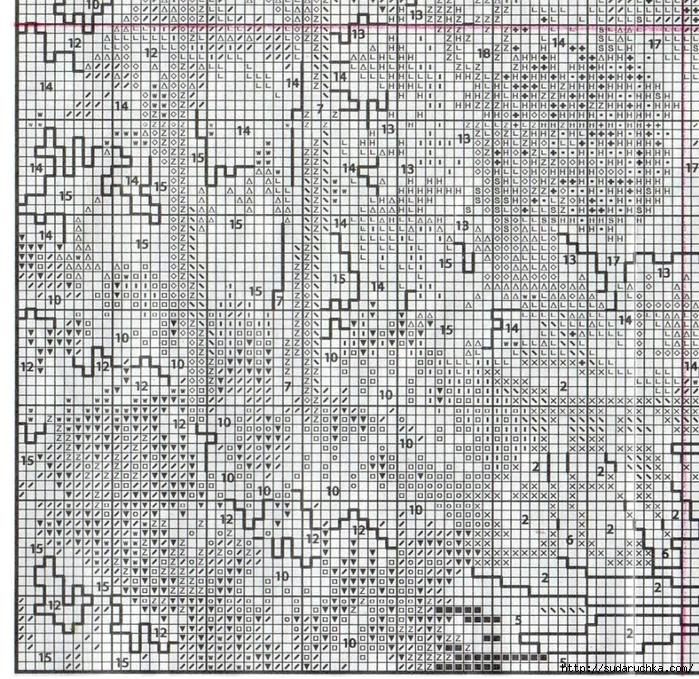 20 (700x679, 580Kb)
