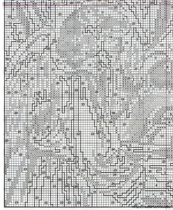 75 (577x700, 505Kb)