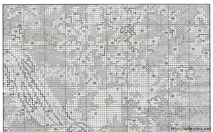 85 (700x435, 379Kb)