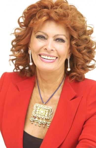 Sophia_Loren.png1 (389x600, 48Kb)