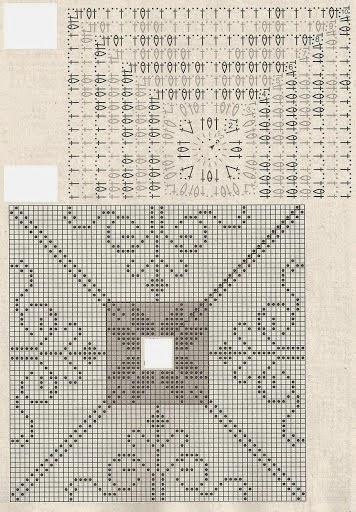 Вязание крючком. Подушка (1) (356x512, 219Kb)