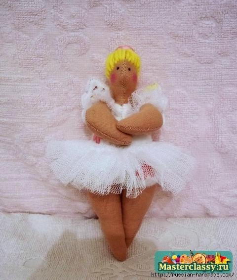Шьем кукол. Балерина - толстуха (5) (480x566, 133Kb)