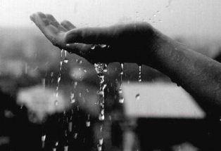 rain_big (314x215, 10Kb)