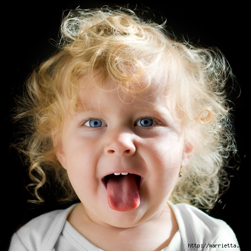 Диагностика заболеваний по языку и ногтям (4) (500x500, 170Kb)