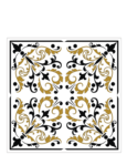 ������ Square%20vectorized%20ornament%20pattern (540x700, 293Kb)