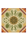 ������ english_romanesque_ornament_2 (540x700, 253Kb)