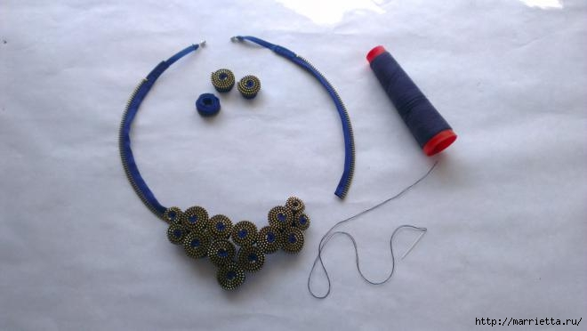 Ожерелье из молний (7) (660x372, 78Kb)