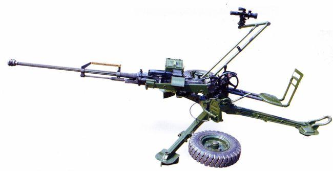 пулеметqjg02g-1 (650x334, 21Kb)