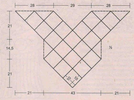 20 (561x421, 191Kb)