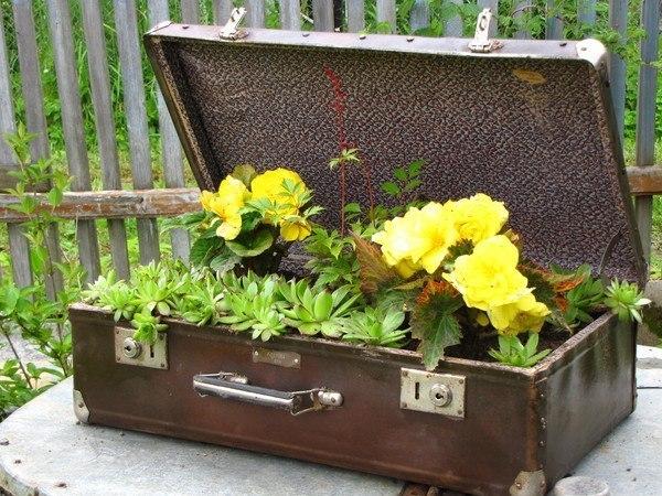 чемодан (600x450, 342Kb)
