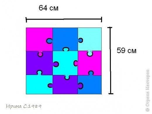 96ySWLFX8kU (520x390, 69Kb)