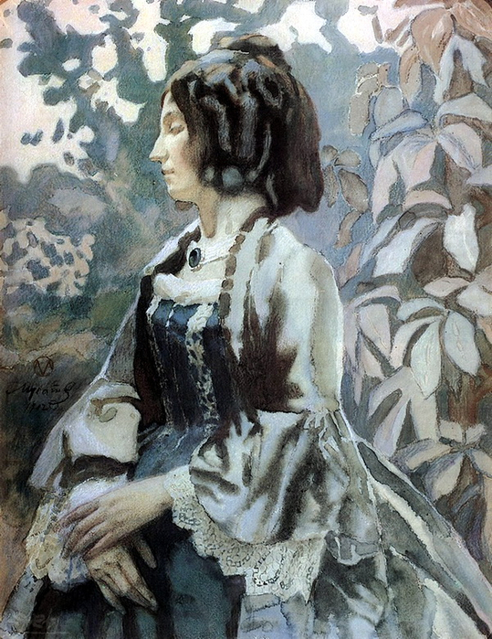 borisov_musatov_28_lady_in_blue (539x700, 477Kb)