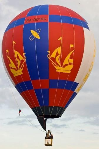 полеты на воздушном шаре москва 3 (336x503, 80Kb)