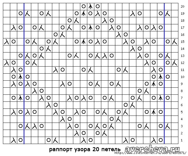 4o-RDzRHwes (644x532, 226Kb)