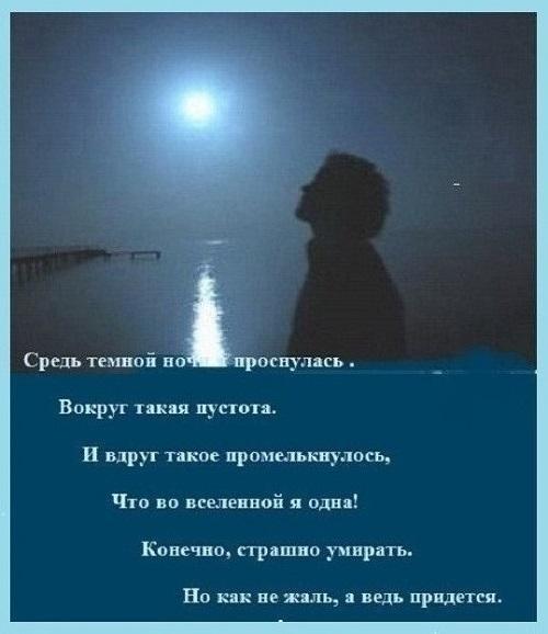 114390896_114355208_50339_1__kopiya__kopiya (1) - копия - копия - копия (500x578, 79Kb)