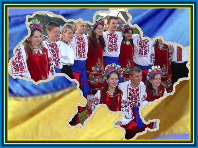 украина3 (634x474, 141Kb)