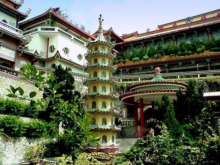 3085196_DOT_Malaysia_Penang_Kek_Lok_Si_Temple_5 (700x525, 142Kb)