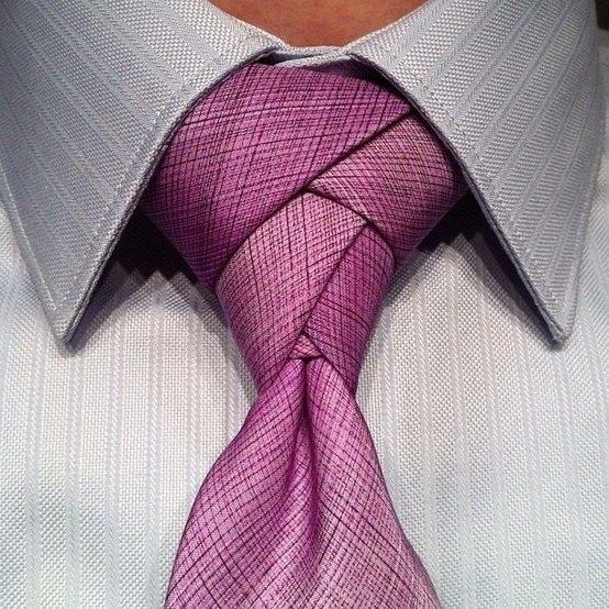 галстук 1 (554x554, 343Kb)