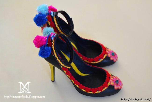 pom pom shoes_mos (650x435, 101Kb)