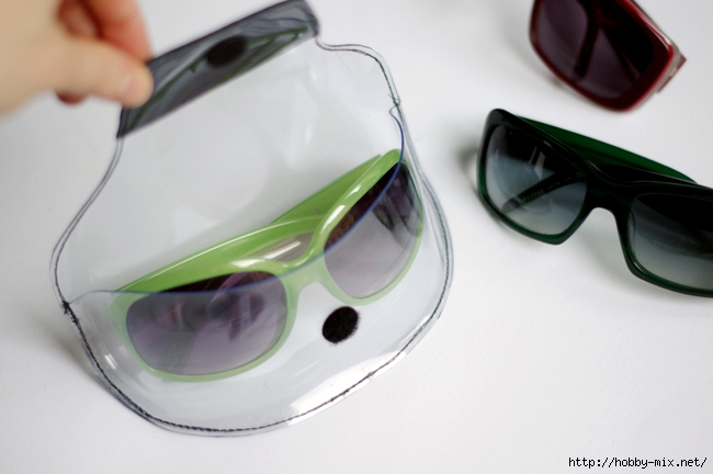 DIY transparent sunglasses case by xenia kuhn for fashionrolla.com-15 (650x432, 144Kb)