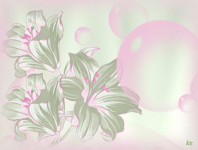 Фантастические-лилии (400x303, 136Kb)