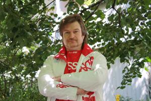 Никитин Сергей Александрович (300x200, 83Kb)
