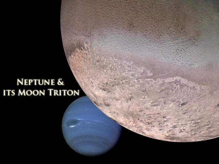 neptune_triton (700x525, 121Kb)
