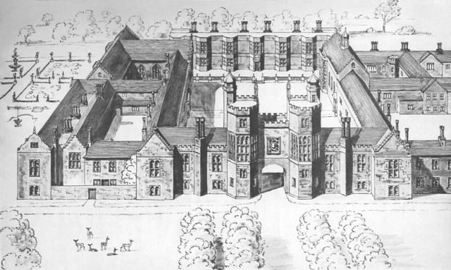 Дворец Болье (640x383, 179Kb)
