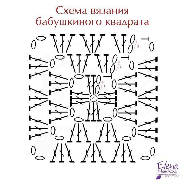 babushkin-kvadrat-shema (600x600, 159Kb)