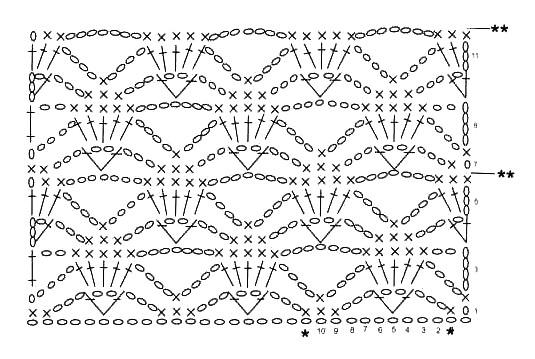 схема для ажура тульи (535x359, 77Kb)