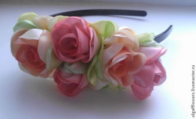 роза в технике канзаши (22) (635x386, 76Kb)