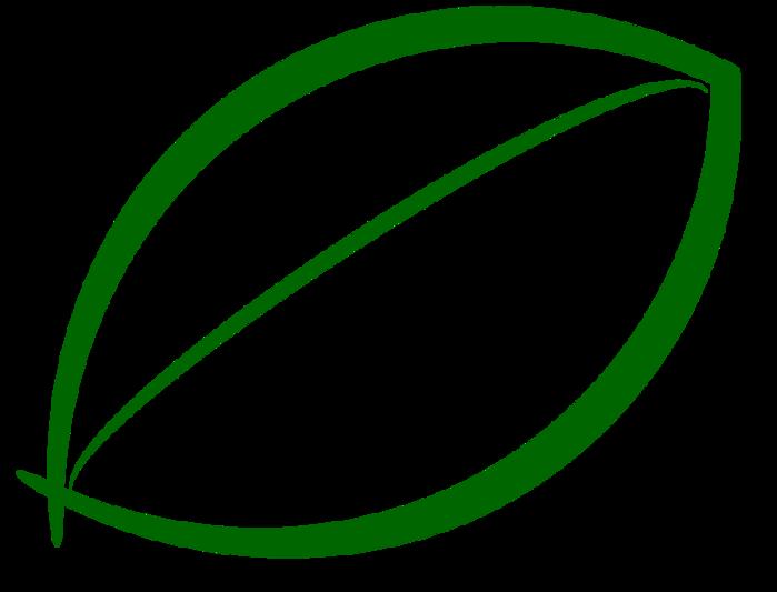 green_leaf_icon (31x25, 39Kb)