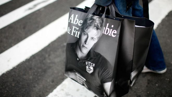 Abercrombie-Fitch-Shopping-Bags (660x371, 110Kb)