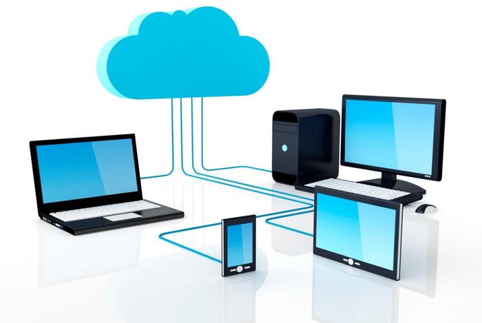 Виртуальный сервер - бесплатно!