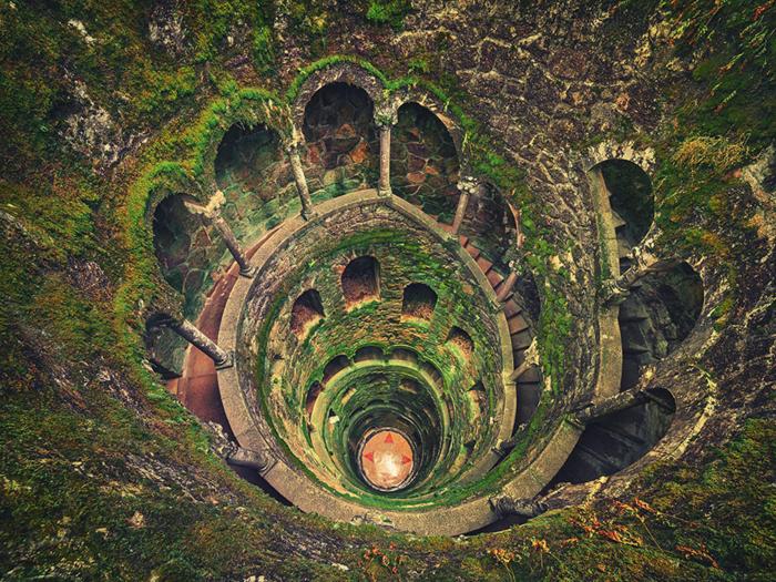 La spirale, mouvement de vie. - Page 10 114043041_1