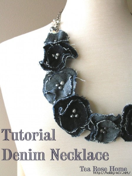 denim-flower-necklace-449x599 (449x599, 148Kb)