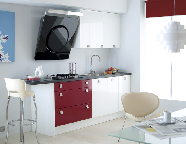 contemporary-kitchen-21 (640x496, 56Kb)
