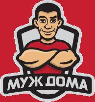 5177462_muzdoma (194x208, 6Kb)