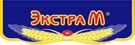 ekstra-m (190x64, 25Kb)