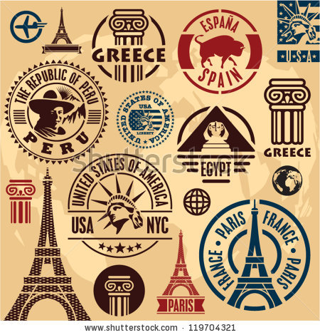 stock-vector-travel-stamps-travel-icons-set-travel-labels-collection-119704321 (450x470, 97Kb)