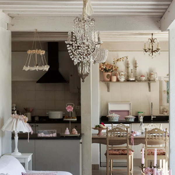 shabby-chic-french-home2-6 (600x600, 248Kb)