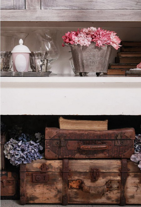 shabby-chic-french-home3-4 (450x660, 223Kb)