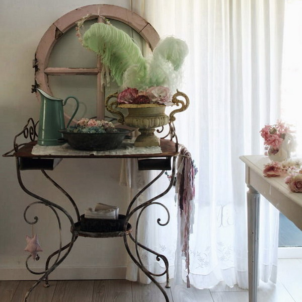 shabby-chic-french-home4-4 (600x600, 226Kb)