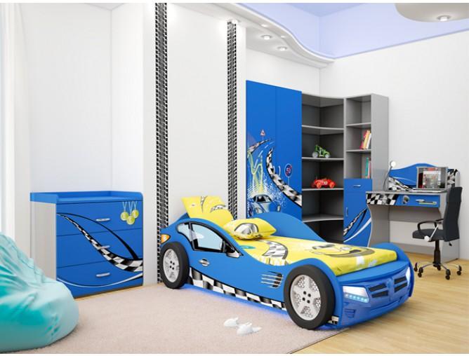 детскя мебель купить 1 (668x508, 242Kb)