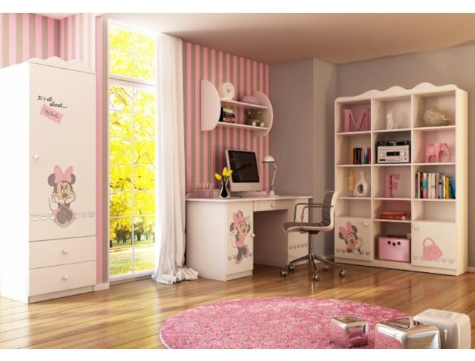 детскя мебель купить 3 (668x508, 243Kb)